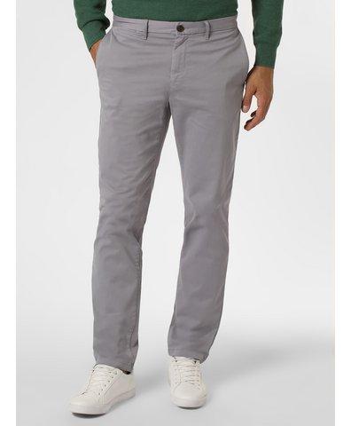 Spodnie męskie – Denton