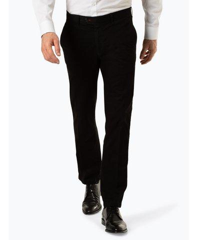 Spodnie męskie – Evans
