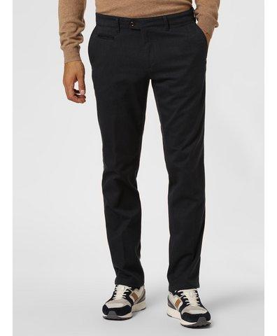 Spodnie męskie – Everest C