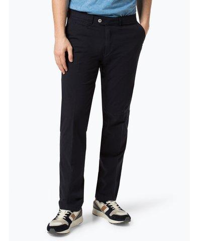 Spodnie męskie – Everest