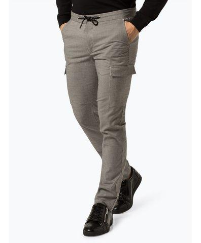 Spodnie męskie – Franklin