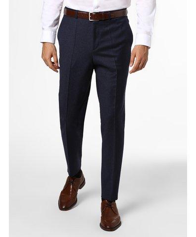 Spodnie męskie – German194