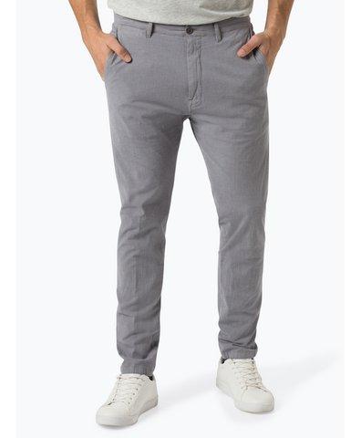 Spodnie męskie – Grew