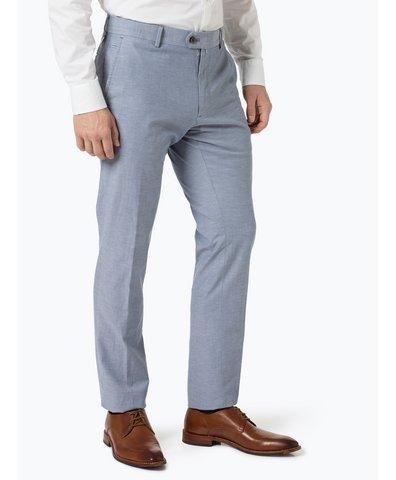Spodnie męskie – Hanc-W
