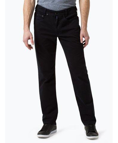 Spodnie męskie – Harlem Walker