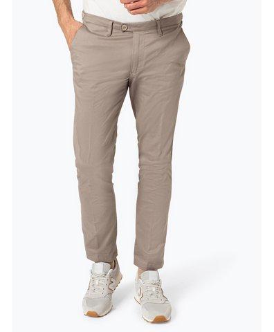Spodnie męskie – Hoop_2