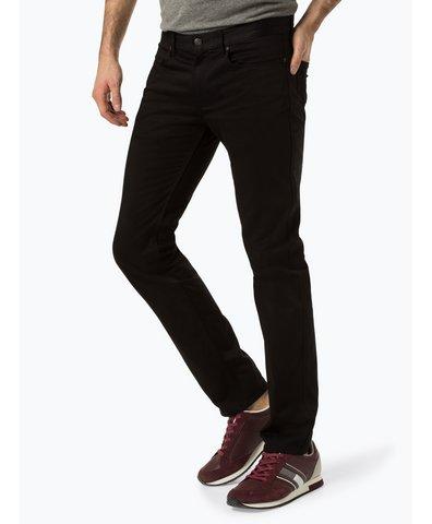 Spodnie męskie – Hugo 708