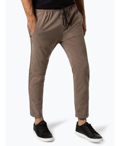 Spodnie męskie – Jeger