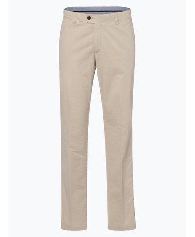 Spodnie męskie – Jim