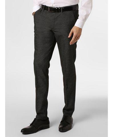 Spodnie męskie – Kaito1