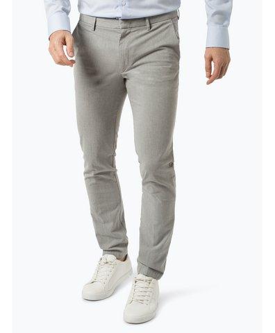 Spodnie męskie – Kaito3-W