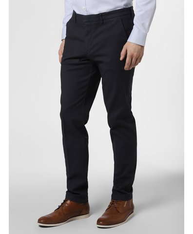 Spodnie męskie – Kaito
