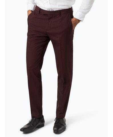 Spodnie męskie – Kalifonia