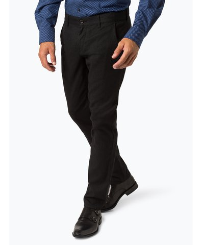 Spodnie męskie – Lou-J