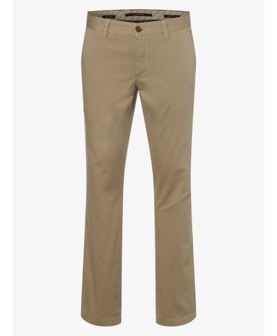 Spodnie męskie – Lou