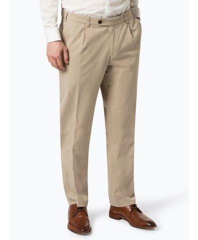 Spodnie męskie – Luis