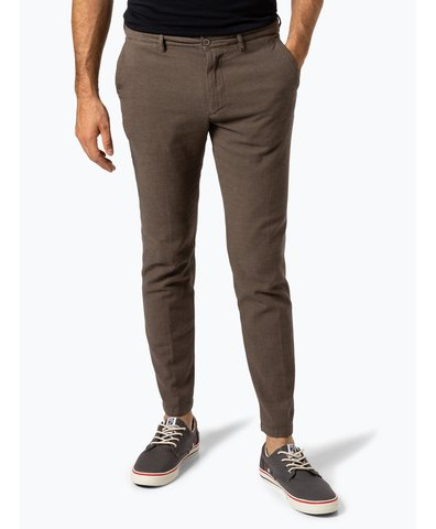 Spodnie męskie – Mad