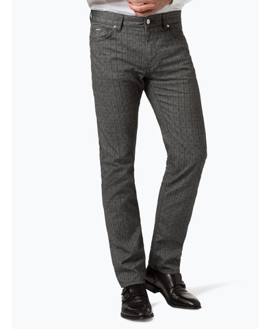 Spodnie męskie – Maine3-20