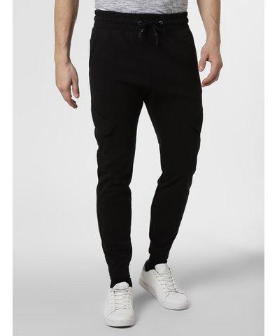 Spodnie męskie – Malek