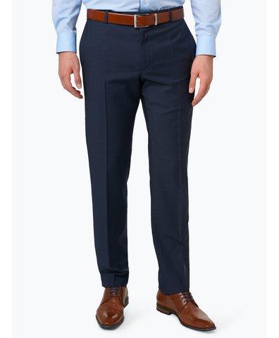 Spodnie męskie – Mercer