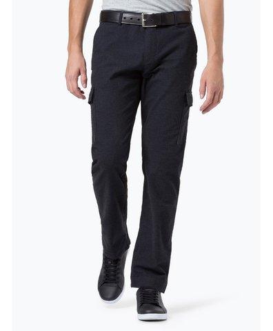 Spodnie męskie – Mick