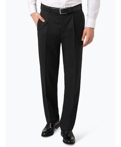 Spodnie męskie – Milano-U