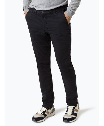 Spodnie męskie – Mott