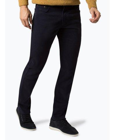 Spodnie męskie – Nevada