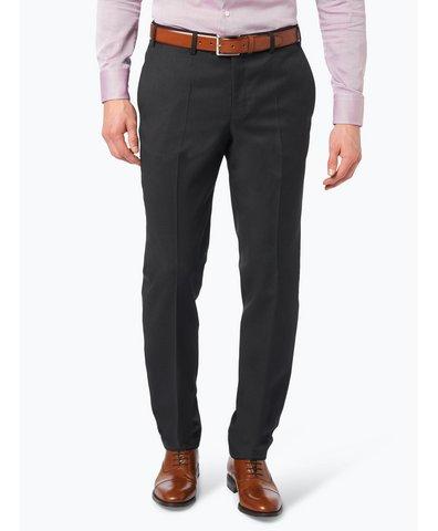 Spodnie męskie – Piacenza