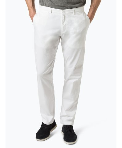 Spodnie męskie – Rian