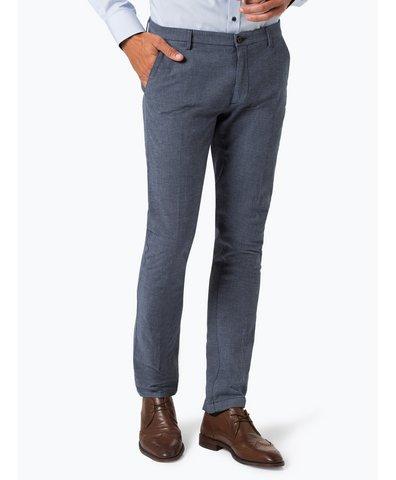 Spodnie męskie – Rice3-W