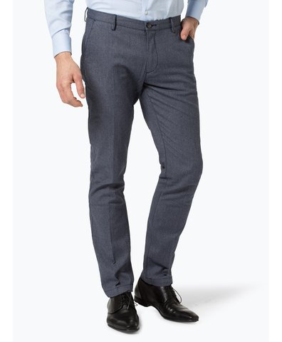 Spodnie męskie – Rice4-W