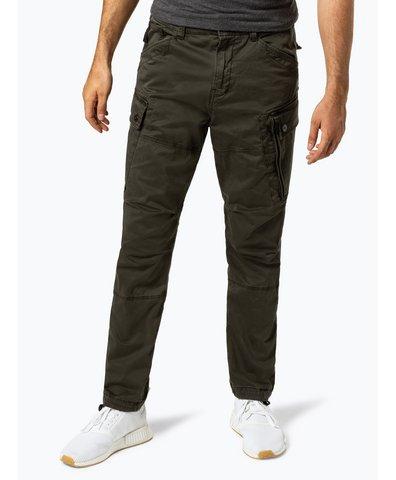 Spodnie męskie – Roxic Cargo