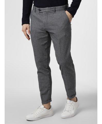 Spodnie męskie – Rrercan