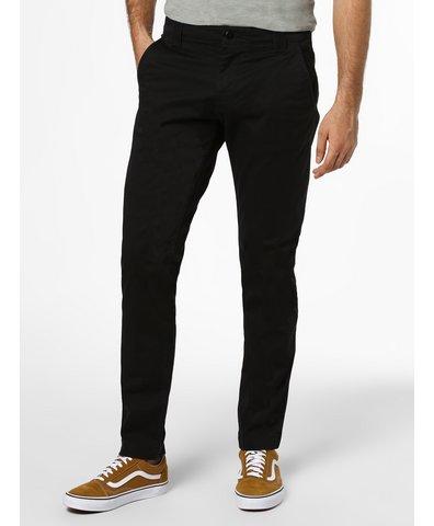 Spodnie męskie – Scanton