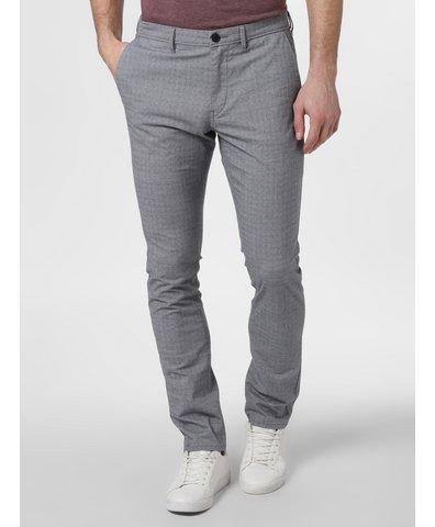 Spodnie męskie – Schino-Modern