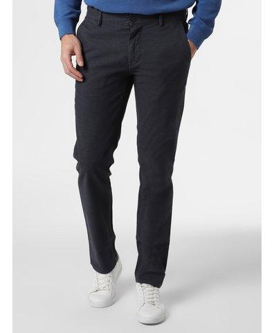 Spodnie męskie – Schino-Regular