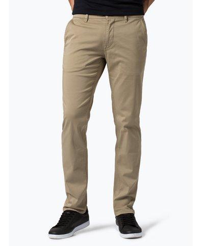 Spodnie męskie – Schino-Slim1-D
