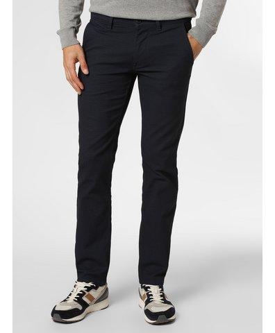 Spodnie męskie – Schino-Slim