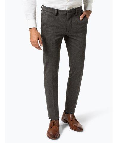 Spodnie męskie – Sight