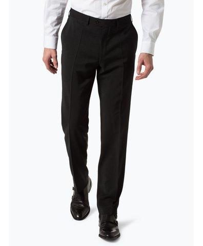 Spodnie męskie – Sirius