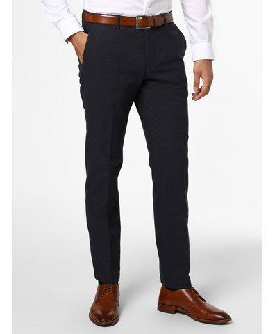 Spodnie męskie – Stanino17-W