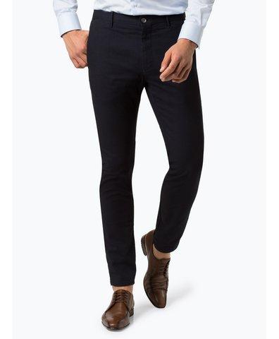 Spodnie męskie – Steen