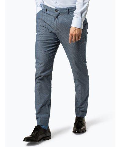 Spodnie męskie – Stuart