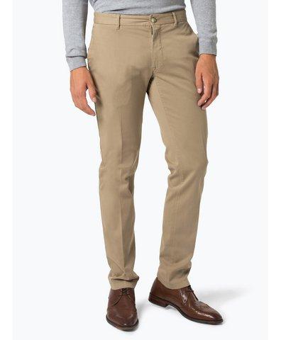 Spodnie męskie – Todman