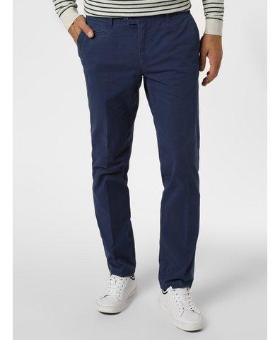 Spodnie męskie – Triplestone