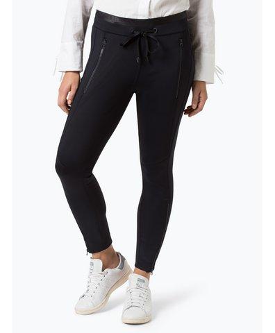 Sportowe legginsy damskie – Energy