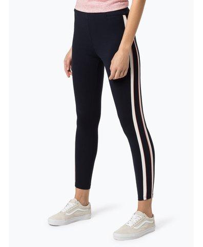 Sportowe legginsy damskie – Viodina