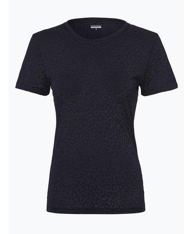 Sportowy T-shirt damski