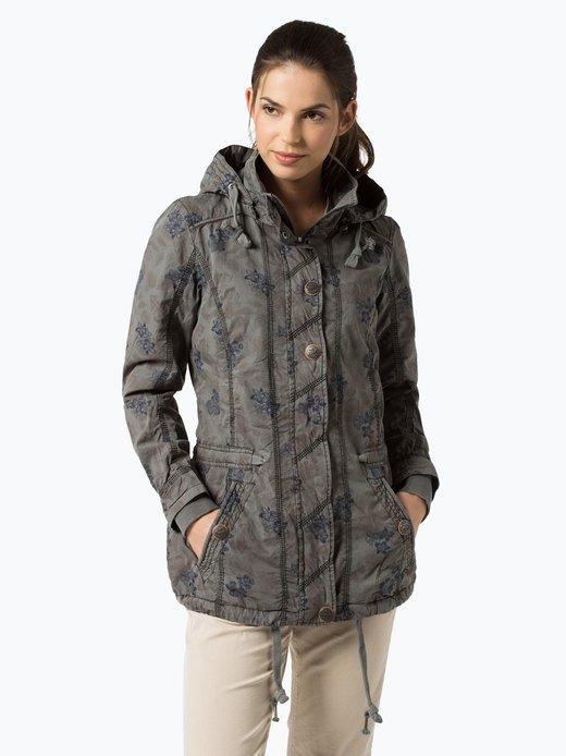 s´questo Damen Jacke online kaufen | VANGRAAF.COM
